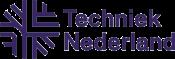 techniek-nl